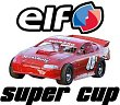 Elf Super Cup Results