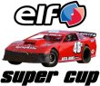 Elf Super Cup Meeting Results