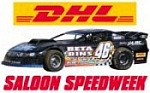 DHL Saloon Speedweek Results