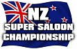 New Zealand Super Saloon Champs Results
